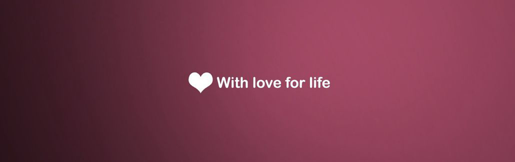 With-love-for-life